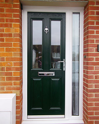 replacement doors in swindon, wiltshire, oxfordshire and gloucestershire