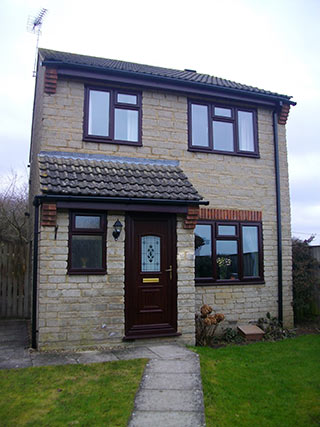replacement windows in swindon, wiltshire, oxfordshire and gloucestershire