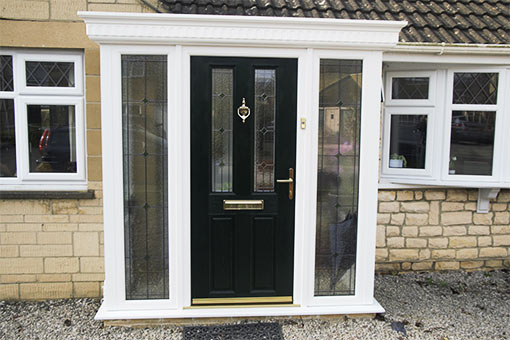 porches in swindon, wiltshire, oxfordshire and gloucestershire